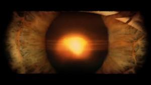 Fear 3 - Trailer (Was bisher geschah...)