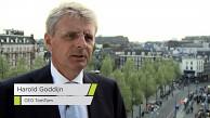 Tomtom-Stellungnahme zu Radarfallen mit HD Traffic