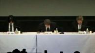 Sony entschuldigt sich für PSN-Hack