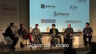 Zwischen Kommerz und Kultur - Zum Stand der Gaming-Presse 2011