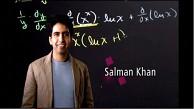 Die Khan-Akademie