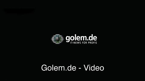 Relaunch 2011 - Zeitreise durch 14 Jahre Golem
