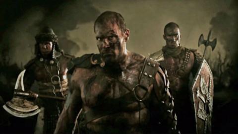Codename Kingdoms - Trailer (E3 2010)