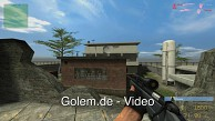 fy_abottabad in Counter-Strike Source