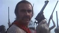 Zardoz - Kinotrailer (1974)