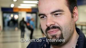 Interview mit Peter Stuge zum Coreboot-Projekt