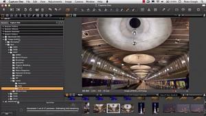 Media-Pro-Bildverwaltung - Herstellervideo
