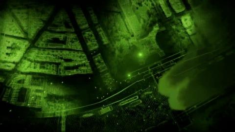 Call of Duty Modern Warfare 3 - Teaser (France)