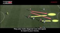 Pro Evolution Soccer 2012 - Vorstellung