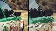 Dirt 3 - Grafikvergleich in 1080p (Konsole, PC, DirectX 11)