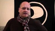 Piratenpartei Deutschland zur Beschlagnahmung ihrer Server