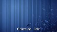 Fedora 15 - Test