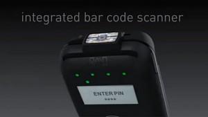 Verifone stellt PAYware vor - Herstellervideo