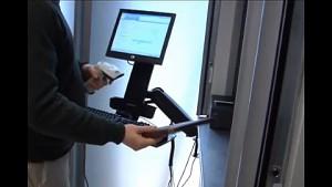 Die automatisierte Bibliothek in Chicago