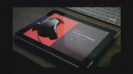 Datacolor - Displaykalibrierung für das iPad - Herstellervideo