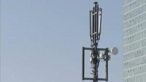 O2 LTE für Zuhause - Herstellervideo