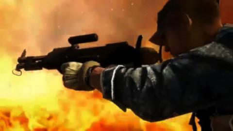 Call of Duty Elite - Trailer (Gameplay, deutsch)