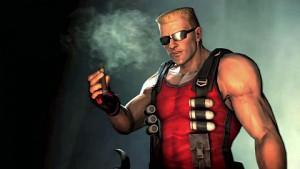 Duke Nukem Forever - Trailer (Launch)