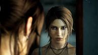 Tomb Raider - Trailer (Turning Point, deutsch)
