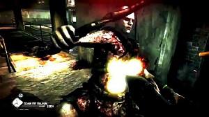 Rage - Trailer (Gameplay, E3 2011)