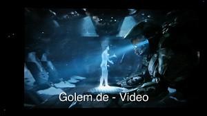 Halo 4 - Teaser von der E3 2011