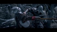 Assassin's Creed Revelations - Trailer (E3 2011)
