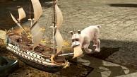 Tim und Struppi - Das Geheimnis der Einhorn - Trailer (E3 2011)
