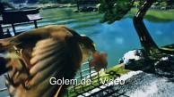 Nintendo zeigt Wii-U-Grafikdemo Nature auf der E3 2011