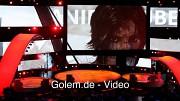 Tomb Raider - Live-Demo von der E3 2011