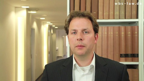 Christian Solmecke - Kino.to-Stream legal (April 2011)