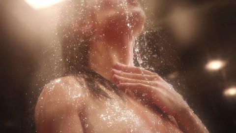 Hitman Absolution - Trailer (Debut, E3 2011)