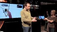 Onlive bringt Flash und Duke Nukem auf iOS- und Android-Geräte