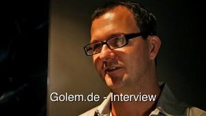 Brian Martel spricht über Aliens Colonial Marines und die Wii-U-Version