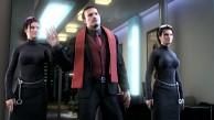 Saints Row The Third - Trailer (Power CG, E3 2011)