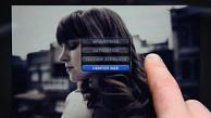 Snapseed - Herstellervideo