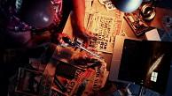 Killer Freaks From Outer Space - Reveal-Trailer (E3 2011)