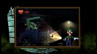 Luigi's Mansion 2 - Trailer (E3 2011)