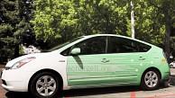 Google baut eigene Elektromobilitätsinfrastruktur aus