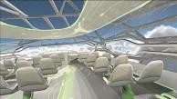 Airbus will Bionik beim Flugzeugbau einsetzen