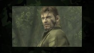 Metal Gear Solid Snake Eater 3D - Trailer (Gameplay, E3 2011)