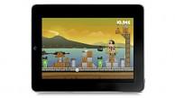 Angry Bunga - Trailer (Gameplay, iOS)