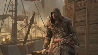 Assassin's Creed Revelations - Gameplay-Demo (E3 2011)