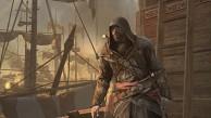 Assassin's Creed Revelations - Gameplay-Demo (E3 2011)