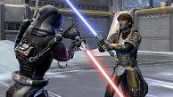 Star Wars The Old Republic - Trailer (Features, E3 2011)