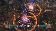 Dungeon Siege 3 - Test