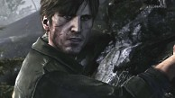Silent Hill Downpour - Trailer (Gameplay, E3 2011)