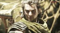 Neverdead - Trailer (Gameplay, Cinematic, E3 2011)