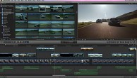 Apple stellt Final Cut Pro X vor