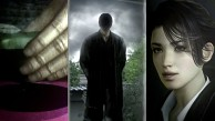 Ninja Gaiden 3 - Trailer (Gameplay, E3)