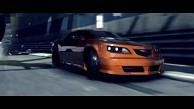 Ridge Racer Unbounded - Trailer (Gameplay, E3 2011)